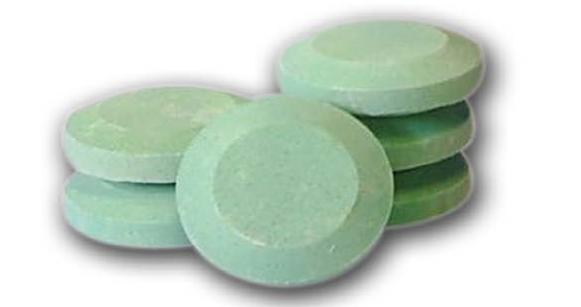 Bisulfito de sodio