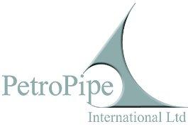 Petropipe - tuberias y cañerias de drenaje -repuestos tratamiento de agua en Santiago - Chile