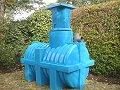 Plantas de tratamientos de agua equipos de riles, repuestos y más...